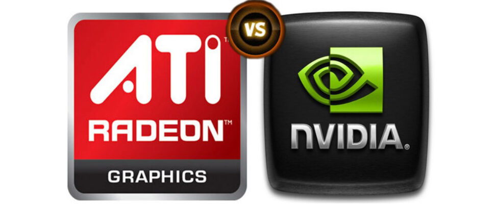 radeon-vs-geforce-800-ed